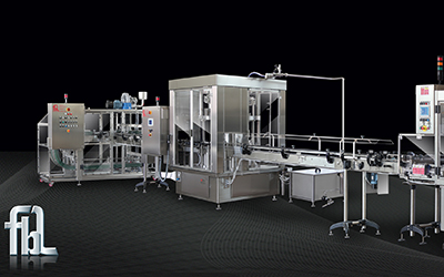 FBL Linear Capping Solutions